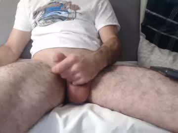 [15-10-21] long_stroker77 record private sex show from Chaturbate