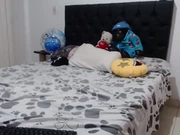 [16-01-21] sweethotbabys record private show from Chaturbate