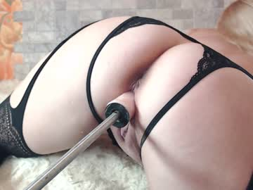[03-08-20] your_lina record private XXX video from Chaturbate.com