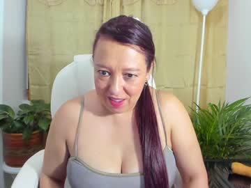 [07-03-21] agathaa_ferrer record public show video from Chaturbate.com