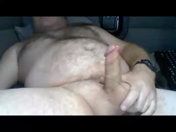 [18-02-20] eng1659 record premium show video from Chaturbate