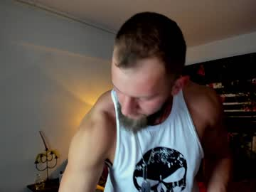 [26-02-20] logan_bloom private show video from Chaturbate.com