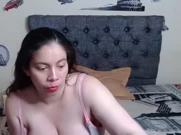 [25-07-21] tiffany_y_sebastia cam video from Chaturbate.com