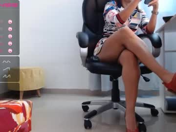 [07-12-20] im_bianca record webcam show from Chaturbate