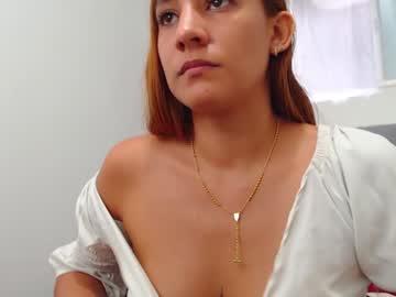 [17-02-21] jonesrebecca record private webcam from Chaturbate