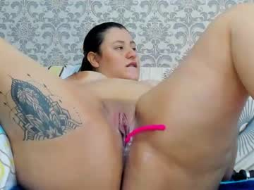 [09-01-21] sharonboobs69 record private XXX show from Chaturbate