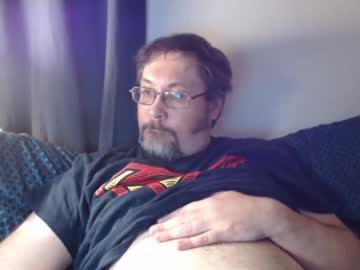[05-03-21] lordmegatron22 private sex show from Chaturbate