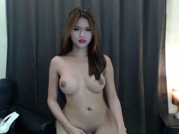 [24-01-20] splendid_kim08 record show with cum from Chaturbate.com