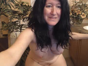 [28-05-20] sarahconnors0815 webcam show