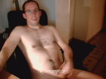 [20-10-20] pepineau85 video with dildo