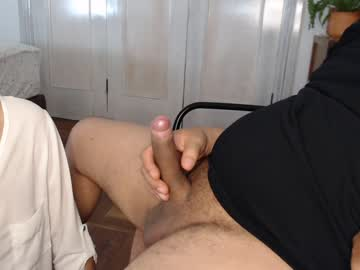 [24-08-20] _theshycouple_ show with toys from Chaturbate