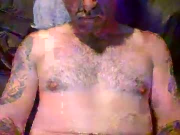 [29-07-21] donwithbel record public show from Chaturbate