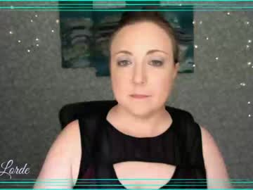 [17-08-20] leia_lorde record show with cum from Chaturbate.com