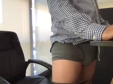 [21-06-21] luv2flash75 record private show from Chaturbate