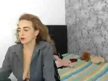 [24-01-20] madame_sex4 record premium show video from Chaturbate