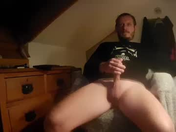 [14-02-21] milkyweeey blowjob show from Chaturbate