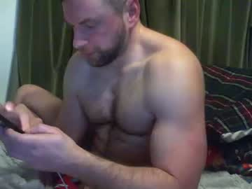 [18-01-21] wankalot9inch webcam show from Chaturbate