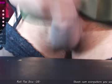 [17-06-21] amazingsharlot chaturbate cam video