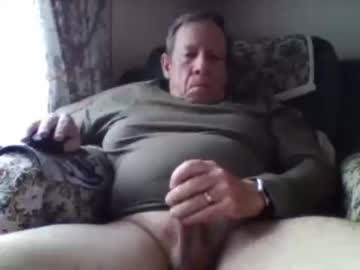 [30-01-20] courieral1 chaturbate blowjob show