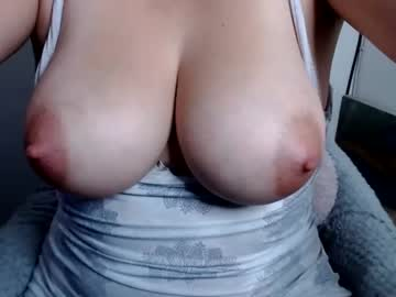 [21-01-21] anilaibiza2020 chaturbate public webcam video