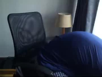 [02-05-21] brettdj public webcam video