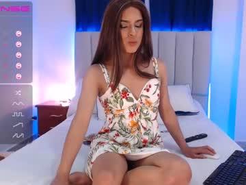 [01-09-20] jannerdrako video with dildo