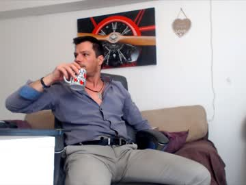 [28-01-21] christiannude video with dildo from Chaturbate.com
