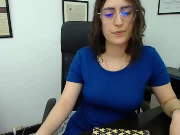 [10-04-21] alison_dyy_ record public show video from Chaturbate