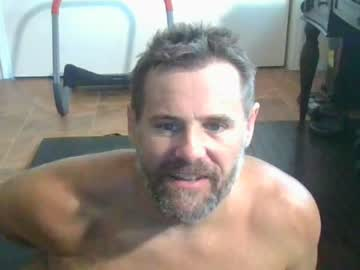 [30-05-20] barry_42 private show from Chaturbate