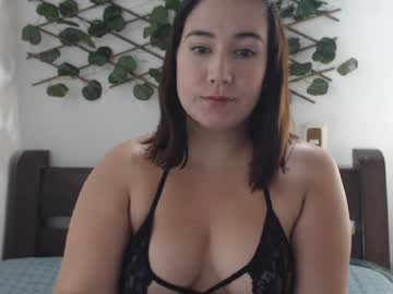 [24-06-20] ema_rose8 record private sex video from Chaturbate