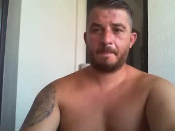 [25-07-21] _marrrio chaturbate private sex video