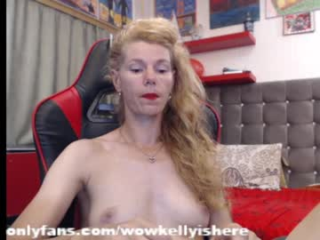 [19-07-21] kellynumber record private sex show from Chaturbate.com