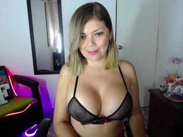 [18-09-21] lia_robberts private XXX video from Chaturbate