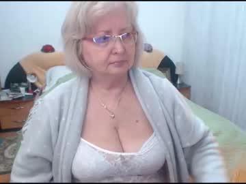 [04-03-21] kinkystuff4u public webcam video from Chaturbate