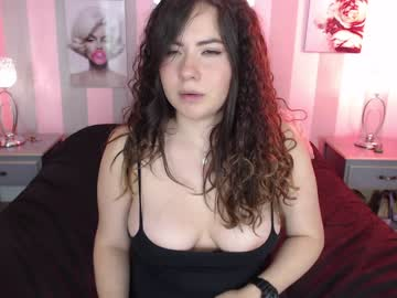 [12-09-21] naughty_butt private show from Chaturbate.com