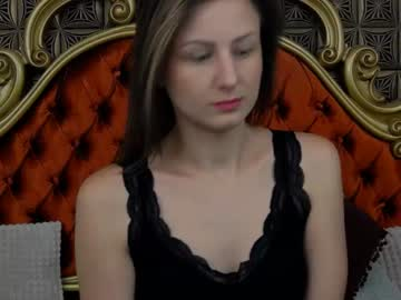 [14-07-20] playfulaudrey record private from Chaturbate