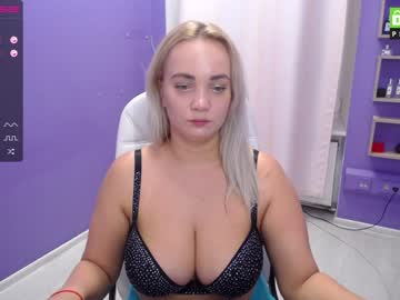[17-09-21] likamiers video with toys from Chaturbate