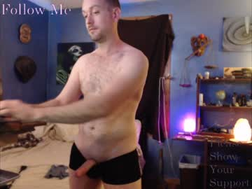 [25-09-21] mysterysextheater3000 cam show from Chaturbate.com