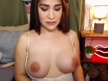 [21-08-21] yourdreamprincess record private sex video from Chaturbate