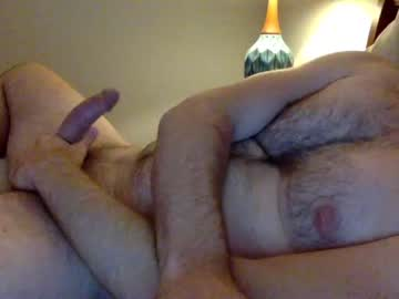 [27-04-21] nxxtdoorguy77 video with dildo from Chaturbate