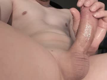 [10-04-21] 002_hot_lubed_cock chaturbate video with dildo