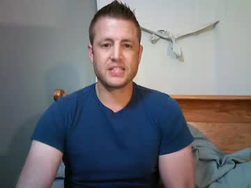 [27-09-20] holymassivecockbatman record video with dildo from Chaturbate.com