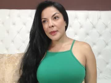 [24-07-21] diosanasantorini private XXX video from Chaturbate.com