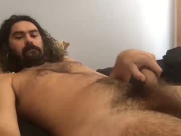 [29-08-21] wayne003 record private webcam from Chaturbate