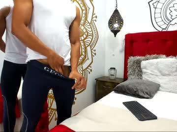 [07-01-20] captain_nico3 record premium show video from Chaturbate