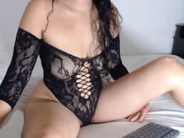[14-08-20] lollabunnyrabbit private sex show from Chaturbate