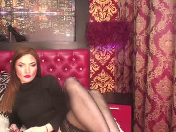 [02-07-21] alicejameson record private sex video from Chaturbate.com