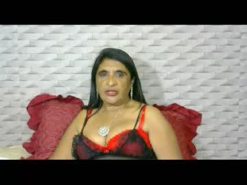[06-07-20] indianmilf58 premium show video