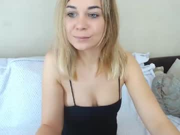 [23-02-20] misha_grey_ chaturbate video with toys