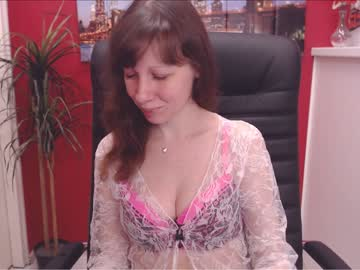 [15-01-20] cryptic_ava private sex video from Chaturbate.com